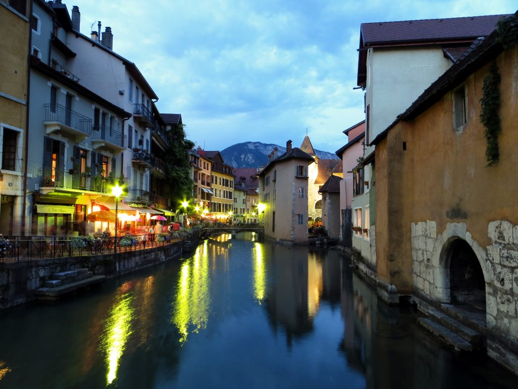 annecy-231366