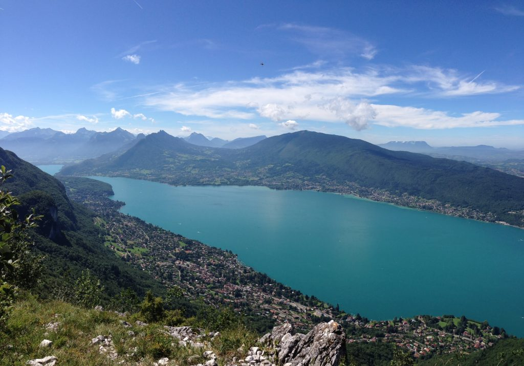 annecy-966068
